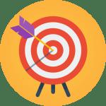 Reach Target Audience