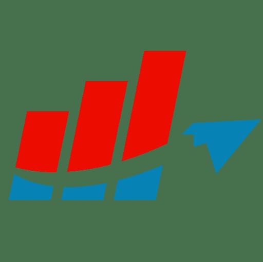 logo_square_512-511 SwiftPropel