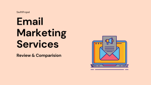 Email Marketing Services 17