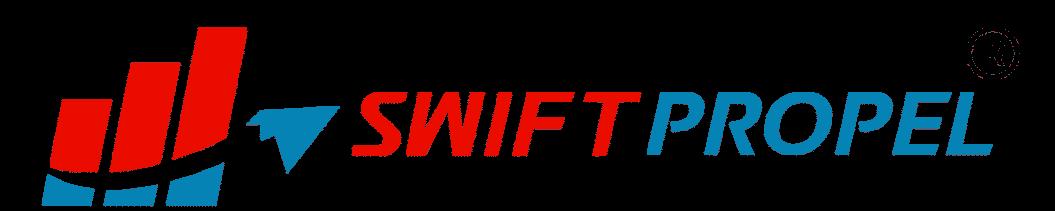 cropped logo horizontal registered compressed