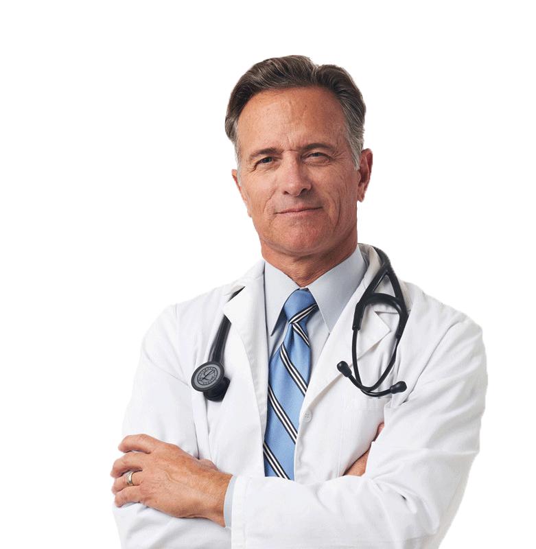 Healthcare marketing consultant 2