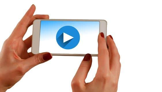 Digital Marketing Strategies For Artists 1