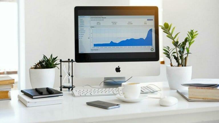 lead generation software 2