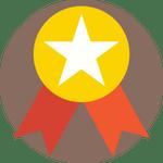 Get verified reviews